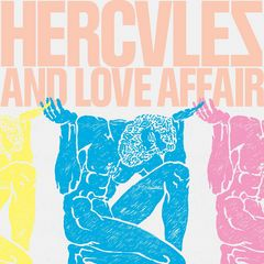 HerculesAndLoveAffair