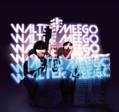 WalterMeego
