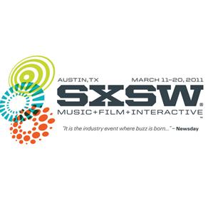 SXSW_2011_logo640
