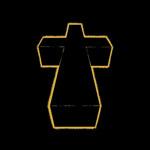 Justice_cross