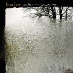 Boniver_foremma