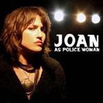 Joanaspolicewoman_reallife