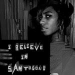 Santogold_ibelieveinsantogold