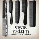 Scissors_underhandedromance