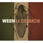 Weenlacucaracha